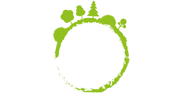 Total Outdoor Fitness